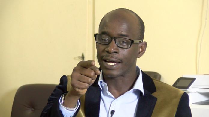Projet de transfert de 650 hectares de Pikine nord à Guédiawaye: Amadou Diarra brule Aliou Sall