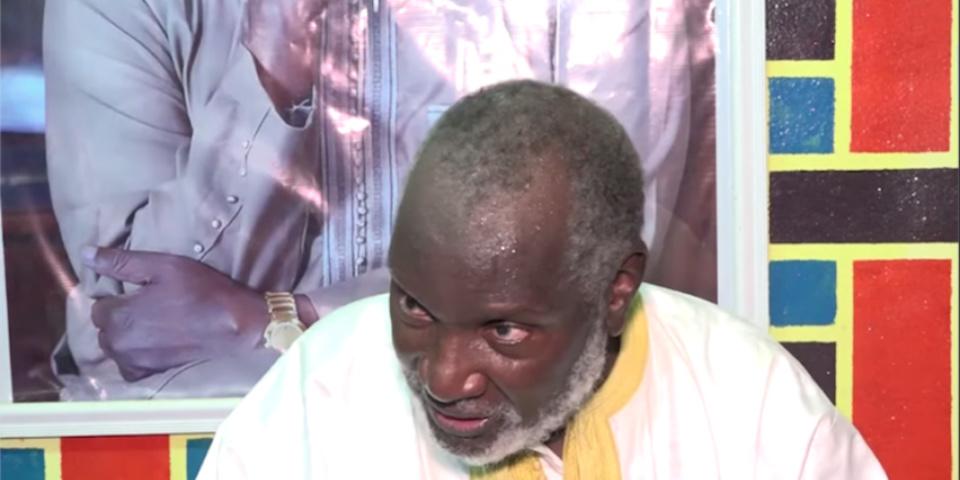 Incident au tribunal de Diourbel: le batonnier trouve les faits graves et s'autosaisit, Me Babou auditionné, l'affaire suit son cours