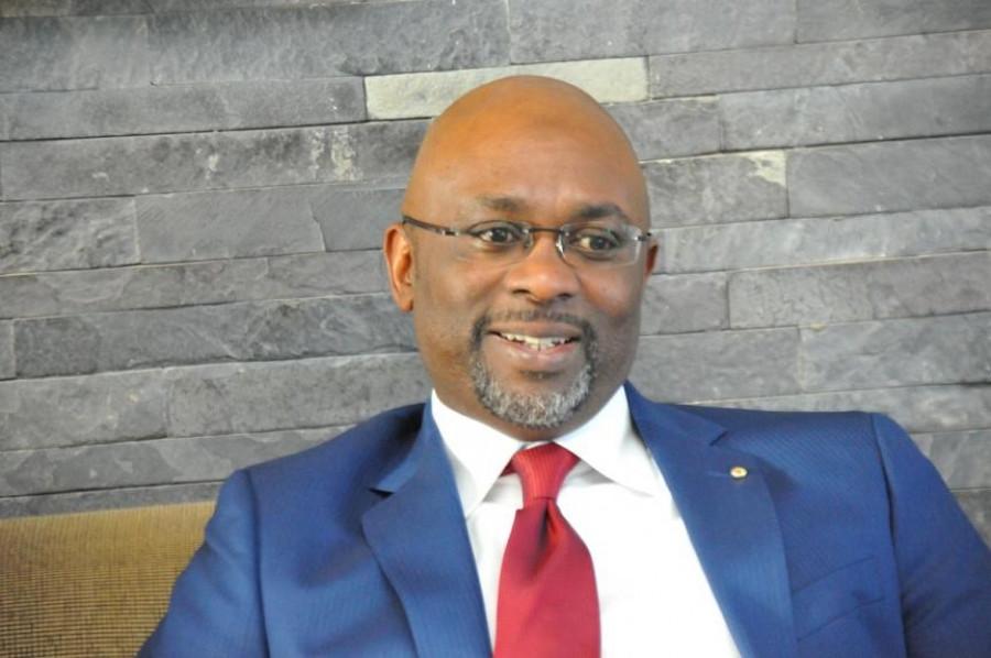 CANDIDATURE AUX PROCHAINES ELECTIONS LOCALES: Apr Médina porte son choix sur Cheikh Tidiane Ba