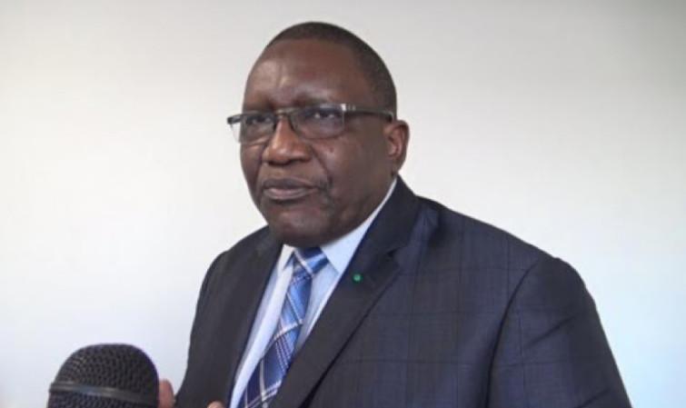 «SENTIMENT ANTI-SENEGALAIS» GRANDISSANT A BANJUL: Les Sénégalais de Gambie invités à rester à l'écart de l'élection présidentielle de décembre prochain