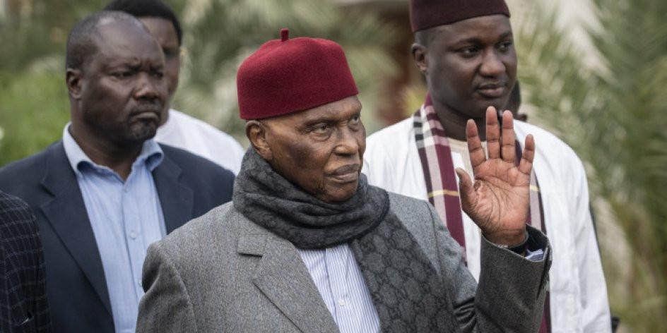 PRÉPARATIFS DES PROCHAINES LOCALES AU PDS: Wade désigne Cheikh Dieng comme mandataire général, Bara Gaye relégué 4e sur la liste des coordonnateurs de Keur Massar