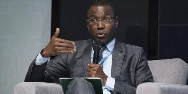 CROISSANCE ECONOMIQUE DANS LA CEDEAO 2020-2045: Le Plan directeur des infrastructures régionales validé pour 201 projets de 122 milliards de dollars Us