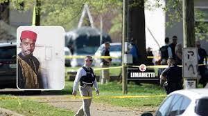 Encore des sénégalais qui trouvent la mort à l'étranger: deux compatriotes tués lors d'une fusillade aux USA