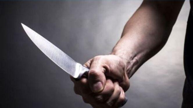 NOIR DE COLÈRE: Bodiel Diop poignarde mortellement la femme de son frère qui l'a taxé de raté et traité d'homosexuel
