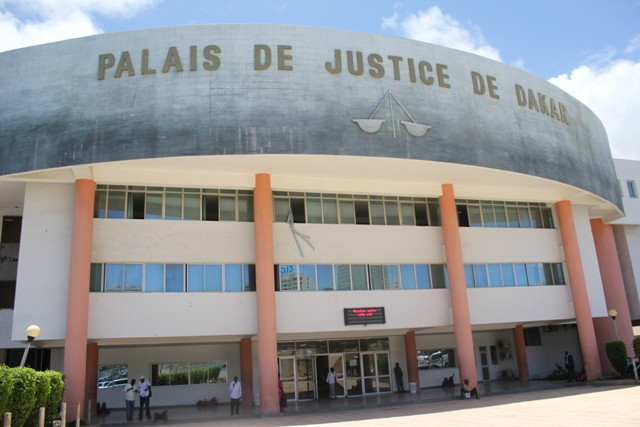 Près de 3 mois sans doyen des juges d'instruction du TGI de dakar: les raisons du