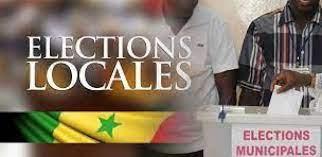 FLORAISON DE COALITIONS DANS L'OPPOSITION  «Agir ira aux élections locales à venir dans du ''tout sauf Bby'' avec le soutien aux candidats de l'opposition ou des mouvements citoyens les mieux placés»