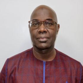 Dr Alioune Badara Ly , Directeur du Cous, ANALYSE LES TROIS VAGUES DE CONTAMINATIONS AU COVID-19: La 3ème vague la plus virulente avec 31.484 cas et 634 décès en 4 mois