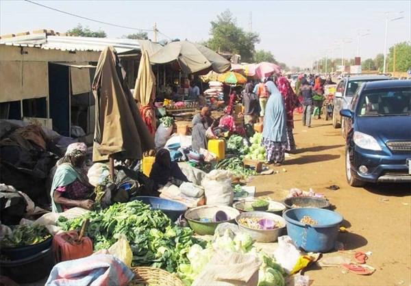 ENQUETE SUR LES CONDITIONS DE VIE DES MENAGES 2018/2019: 6 millions de pauvres dont 53,6% en milieu rural, l'insécurité alimentaire une réalité à Kolda, Sédhiou, Kédougou, Tamba et Matam