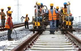 RELANCE DU TRANSPORT FERROVIAIRE Le Sénégal en pourparlers sur l'investissement ferroviaire pour soutenir l'extraction du minerai de fer