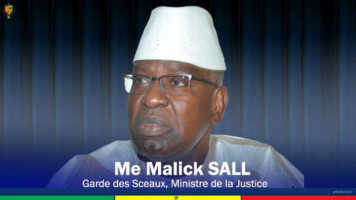 AFFAIRE BOUGHAZELLI Le ministère de la Justice apporte des précisions