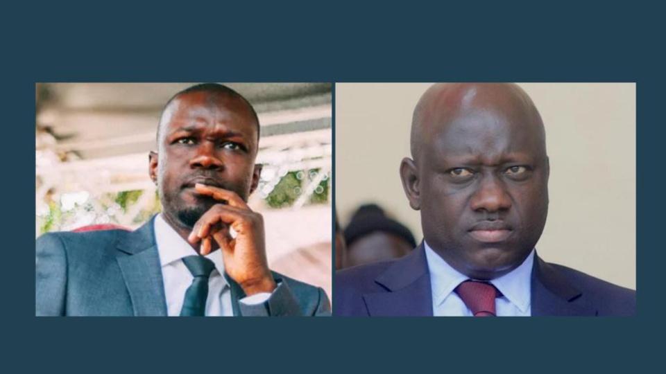 REQUETES D'OUSMANE SONKO : le juge attend l'avis du Procureur