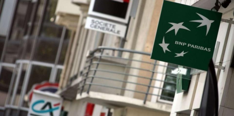 RÉVÉLATIONS DE OXFAM FRANCE La bamboula des banques françaises Société générale, Crédit Agricole et Bnp Paribas au Sénégal pendant la pandémie