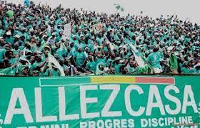 DIVISION DES SUPPORTERS DU CLUB SUDISTE: «Allez Casa authentique» accuse le président Seydou Sané