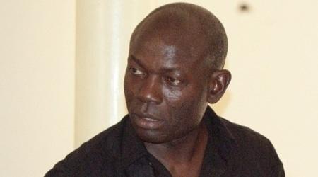ROGER MENDY ANCIEN CAPITAINE DES LIONS: «Sadio Mané est trop seul en équipe nationale»