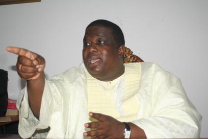 Lettre ouverte à son excellence Monsieur Macky Sall Président de la République du Sénégal