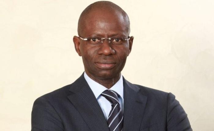 PRESIDENTIELLE 2019: Boubacar Camara sonne la révolte avec «Jengu», s'engage en politique et dessine un tableau sombre du Sénégal
