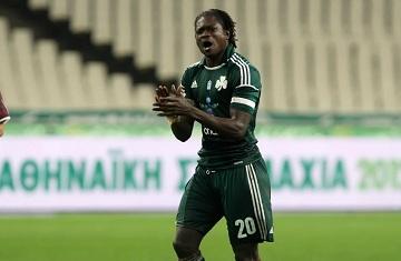 GRUGE A HAUTEUR DE 70 MILLIONS: le footballeur sénégalais Habib Sow traîne à la barre et fait condamner son beau frère, le patron de «Sylla trading»