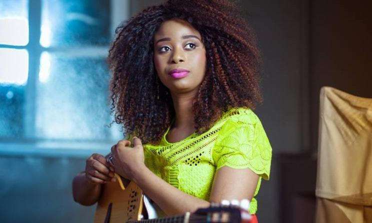 AFRICAN MUZIK MAGAZINE AWARDS 2018: Adiouza, Viviane, MHD et Dj Dollar sauvent la musique sénégalaise