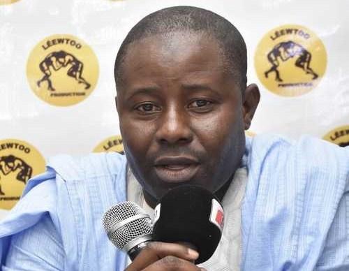 PAPE THIALISS FAYE DEBALLE: «Djamil Faye voulait vendre le Gfc»