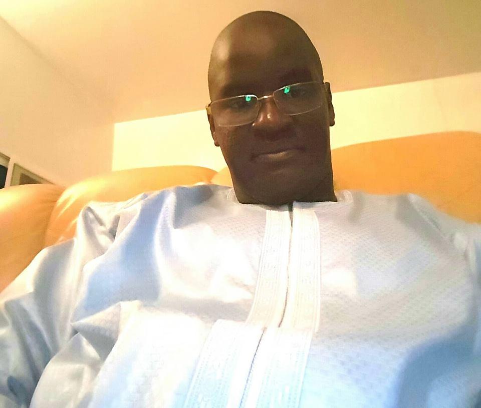 Contribution : l'autoroute des milliardaires (Par Abdourahmane Dabo)