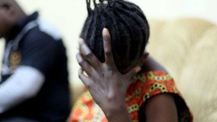 INSOLITE A YEUMBEUL BENE BARAQUE: une mineure se fait engrosser et menace de se suicider si son petit-ami est emprisonné