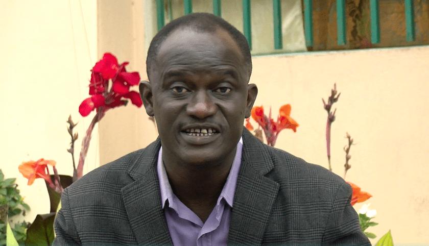 Des nervis recrutés pour agresser la femme de Dr Cheikh Dieng, le maire de Djeddah Thiaroye Kao