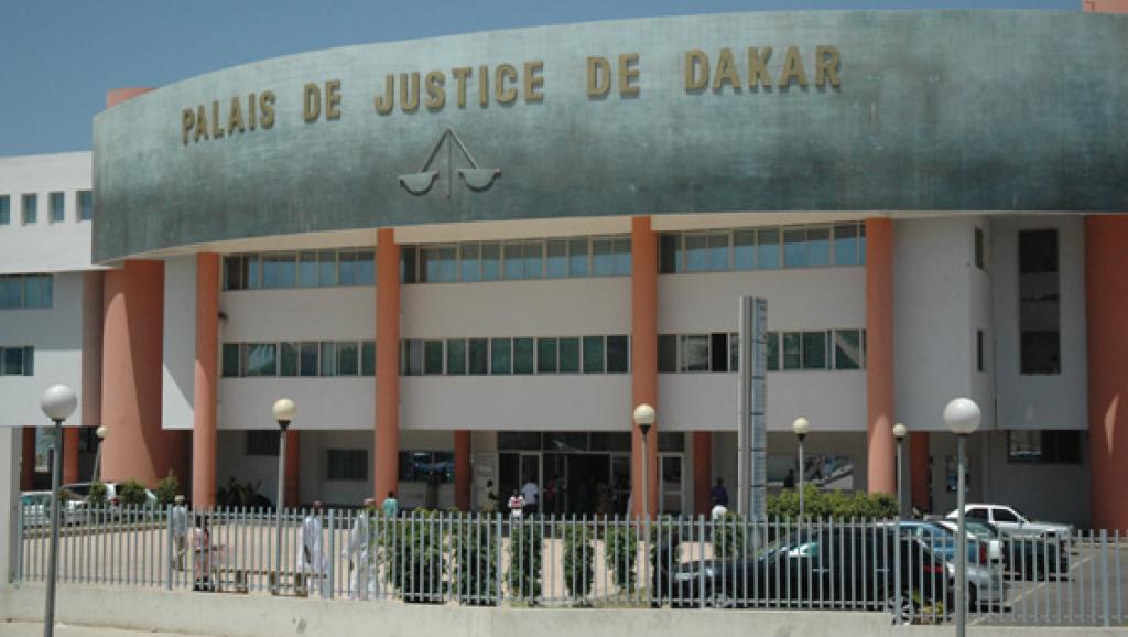 INDEPENDANCE DE LA JUSTICE: Me Mbaye Guèye, Souleymane Téliko et Me Assane Dioma Ndiaye chargent