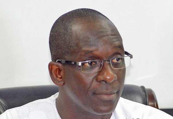 PLATEAU MEDICAL DU SENEGAL: Abdoulaye Diouf Sarr noyé dans un océan de doléances