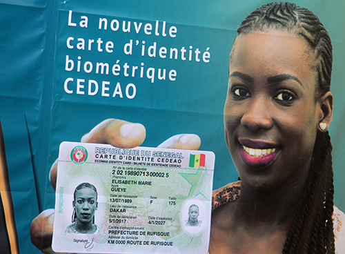 MODIFICATION DE LA CARTE ELECTORALE: Trois centres de vote créés, un autre supprimé et plus de cinq mille cartes à rééditer àZiguinchor