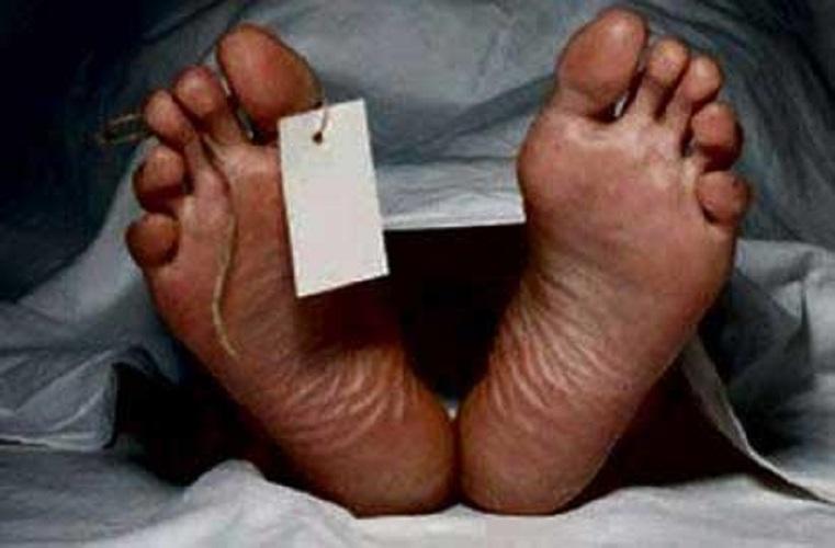 DRAME A NIASSYA: Un non-voyant en état d'ivresse tombe dans un puits samedi, son corps sans vie retrouvé lundi
