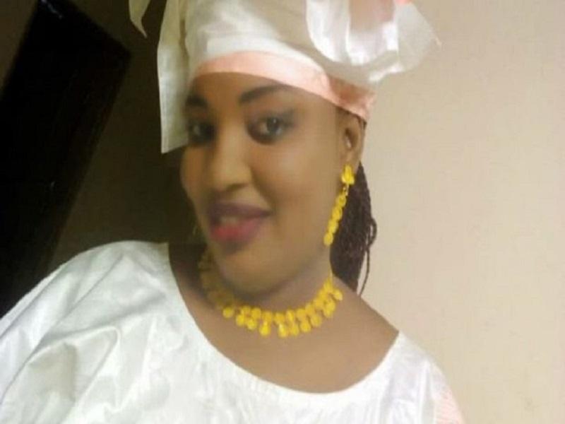 ACCUSEE D'AVOIR BRULE VIF SON MARI: Aïda Mbacké fera face aujourd'hui au juge d'instruction du huitième cabinet