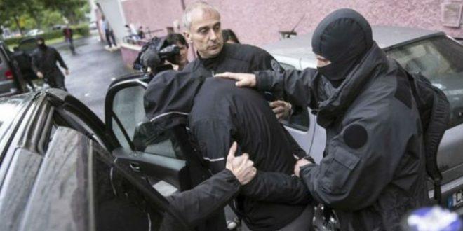 ITALIE: Arrêté pour trafic de drogue, un Sénégalais bat sévèrement l'un des policiers