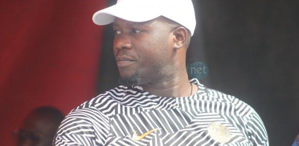 """Massaly : """"Pape Diop, Abdoul Mbaye, Decroix et Mamadou Lamine Diallo sont des…"""""""