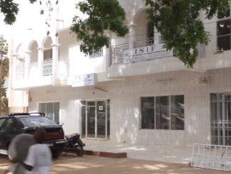 ISIF: Une école des métiers du Pétrole ouverte à Thies
