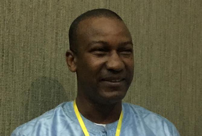 Me AMADOU DIALLO, PRESIDENT AMNESTY INTERNATIONAL SENEGAL: «Nous dénonçons le traitement réservé à l'affaire Saër Kébé, mais également au dossier de Fallou Sène où il n'y a même pas encore d'ordre de poursuite»