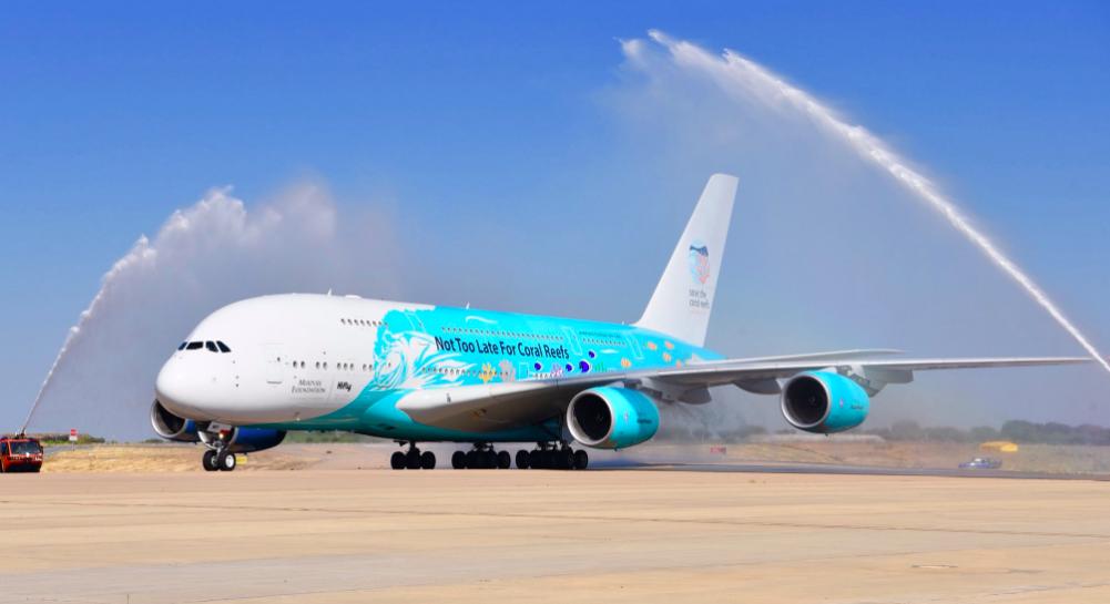 Amateurisme de la Direction Générale de Air Sénégal: un incident mécanique cloue le nouvel Néo au sol pendant 10h