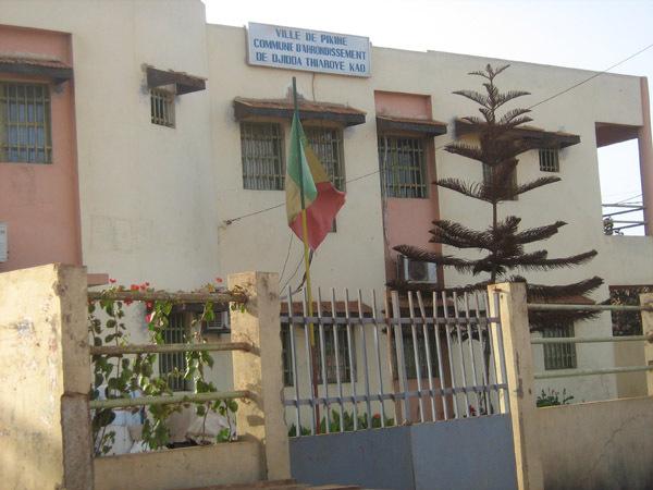 CONSEIL MUNICIPAL DE DJEDDAH THIAROYE KAO : 8 conseillers exclus pour absence régulière aux sessions