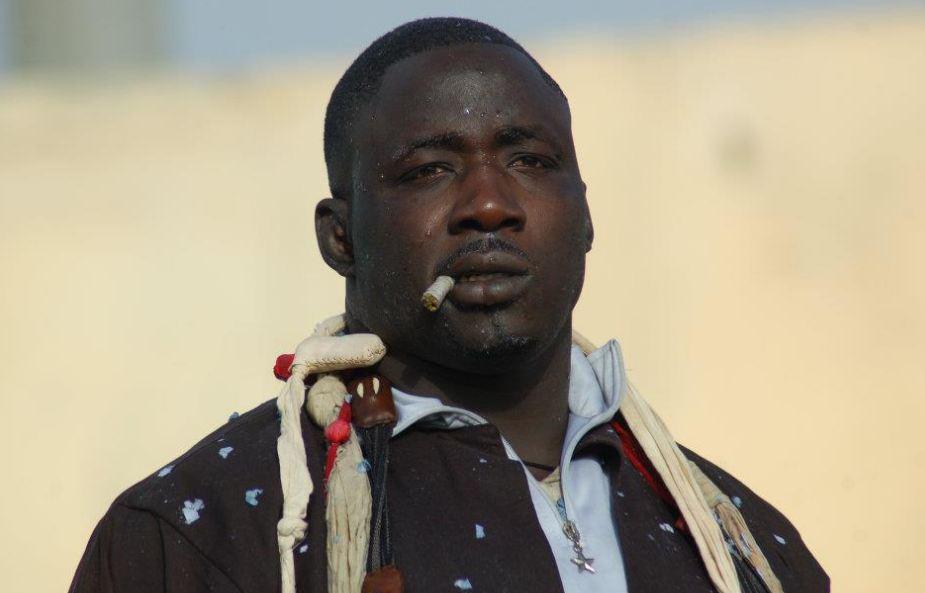 """Gris Bordeaux dit ses vérités: """"Tapha Gueye a commis une erreur en aidant Balla Gaye 2"""""""