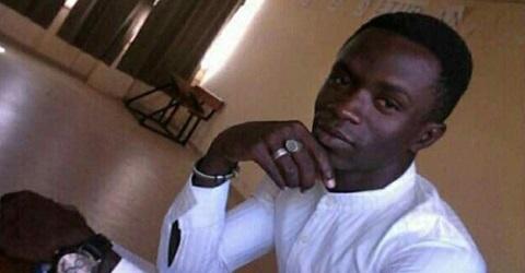 COMMEMORATION DE LA MORT DE FALLOU SENE: Les étudiants de l'Ucad fixent à l'Etat un ultimatum de trois mois pour rendre justice