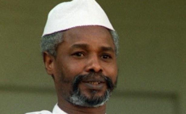 Plainte pour diffamation: Hissène Habré poursuit Marcel Mendy et lui réclame 200 millions de francs