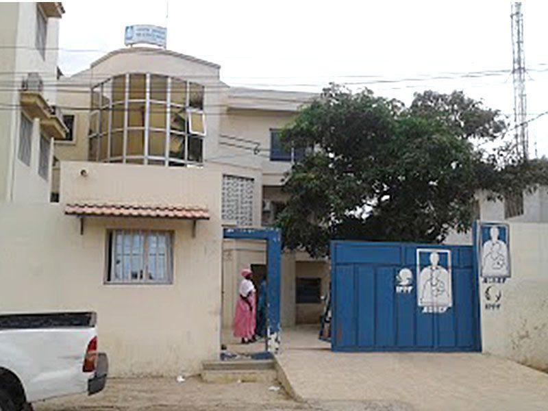 VENT DE DECRISPATION A L'ASBEF : Le juge ordonne le déblocage des comptes logés à Ecobank et «confirme» la Directrice exécutive Myriam Makeba Mingou
