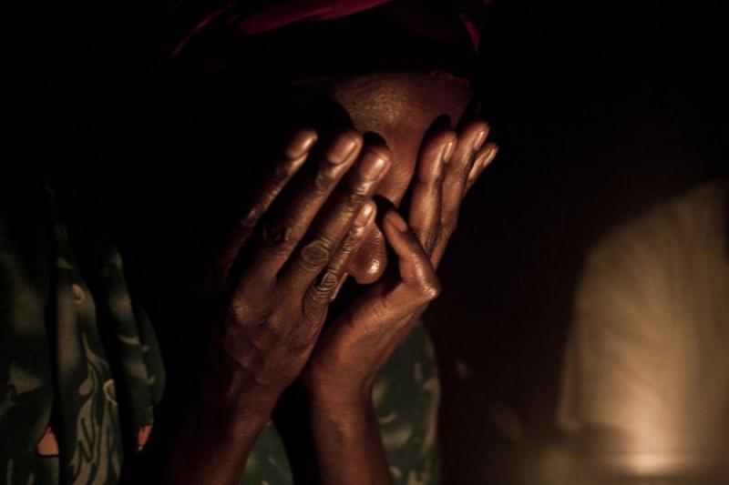 AGRESSION SEXUELLE A GOLF SUD Une fille piégée et sauvagement violée par le mari de sa camarade de classe