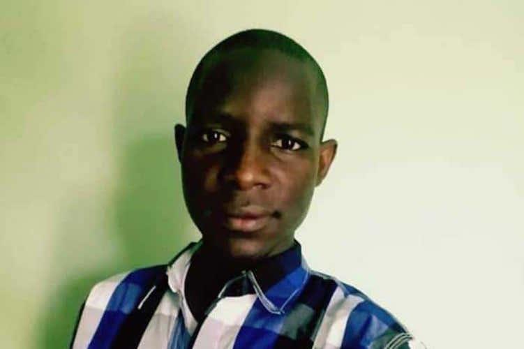 UN COMPATRIOTE ENCORE TUÉ AU BRESIL : Babacar Niang, chauffeur sénégalais, assassiné avec 2 balles
