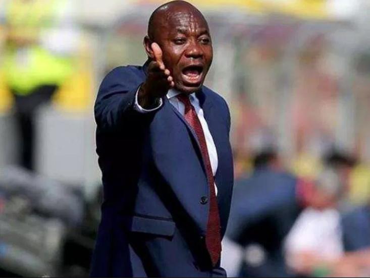 EMMANUEL AMUNEKE, COACH DE LA TANZANIE : «Battre le Sénégal pour accroitre nos chances»