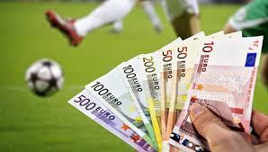 ASSISES DU SPORT SENEGALAIS  : 100 Mds FCFA (152 millions € ) même pas la clause libératoire d'un bon joueur dans le monde ,pour gagner 1000 Mds en 10 ans et des coupes en Afrique et dans le monde