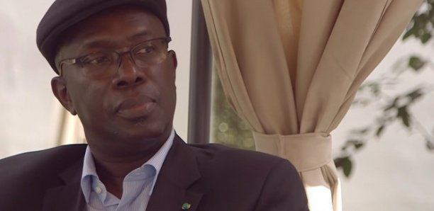 HCCT : Tirs de barrage contre Souleymane Ndéné Ndiaye