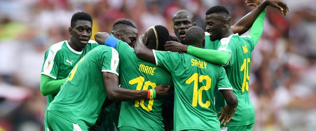 FINALISTE MALHEUREUSE DE LA CAN 2019: La Fédération sénégalaise de football empoche 1,3 milliards CFA