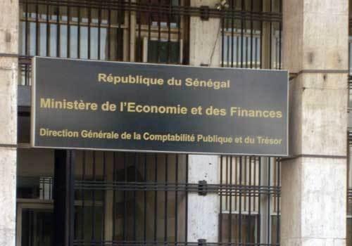 FINANCES PUBLIQUES: Le solde budgétaire en déficit de 609,2 milliards à fin juillet 2019