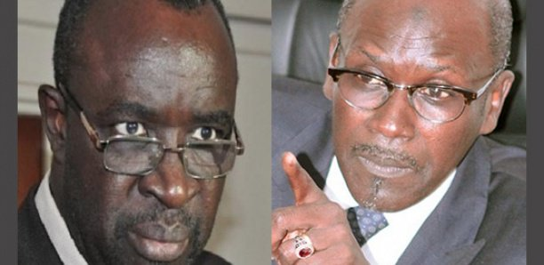 Affaire Niang Xaragne : Seydou Gueye désavoue Cissé Lô et annonce...