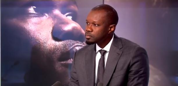 """Fatou Sow Sarr : """"Autour de Macky Sall, il y a une volonté manifeste de liquider Sonko"""""""